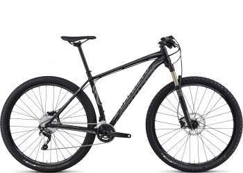 Велосипед Specialized CRAVE COMP 29 (2015)