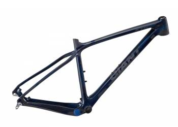 Рама Giant XtC Advanced 27.5