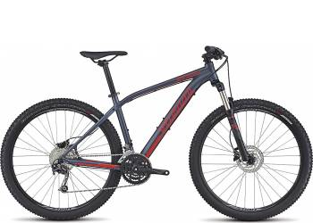 Велосипед Specialized Pitch Comp 650b (2018)