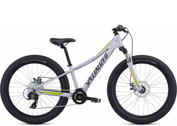 Велосипед Specialized Riprock 24 (2019)