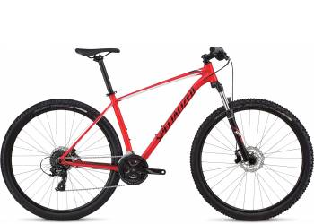 Велосипед Specialized Men's Rockhopper (2019)