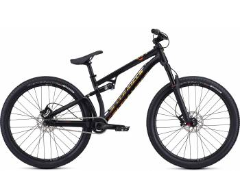 Велосипед Specialized P.Slope (2019)