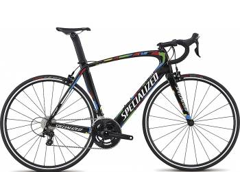 Велосипед Specialized Venge Elite (2018)