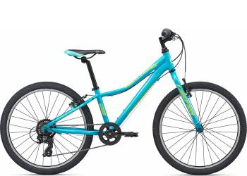 Giant Enchant 24 Lite (2020)