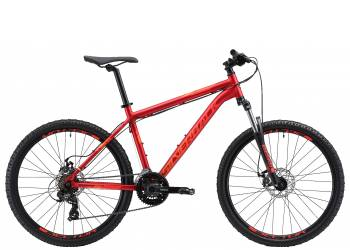 Silverback Stride Junior 26 (2019)