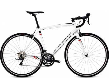 Велосипед Specialized Allez E5 Sport (2016)