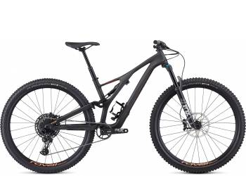Велосипед Specialized Women's Stumpjumper ST Comp Carbon 29 – 12-speed (2019)