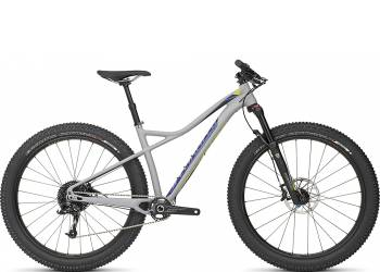 Велосипед Specialized Ruze Expert 6Fattie (2018)