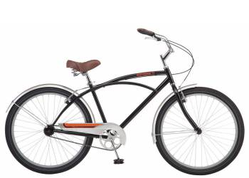 Schwinn Baywood Men (2020)