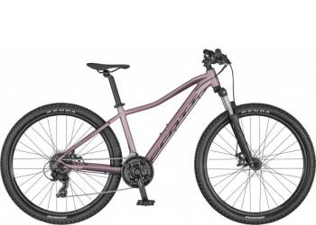 Велосипед Scott Contessa Active 60 29 (2020)