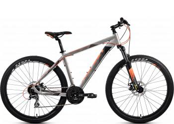 Aspect LEGEND 27.5 (2021)