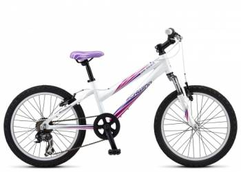 Велосипед Schwinn Mini Mesa 7-Speed Girl's (2012)
