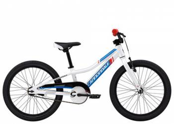 "Велосипед Cannondale Trail CB 20"" Boy (2013)"
