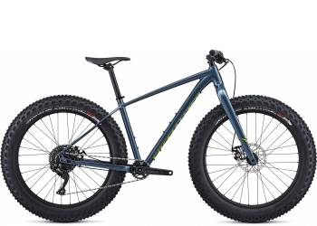 Велосипед Specialized Fatboy SE (2019)