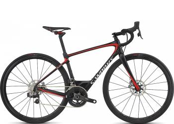 Велосипед Specialized S-Works Ruby eTap (2018)