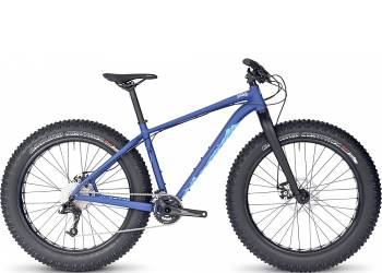 Велосипед Specialized Fatboy SE (2018)