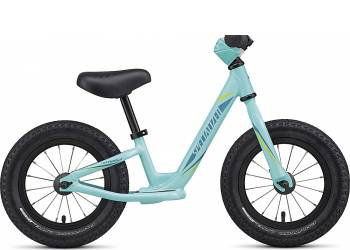 Велосипед Specialized Girl's Hotwalk (2017)