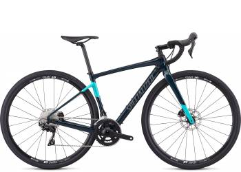 Велосипед Specialized Women's Diverge Sport (2019)