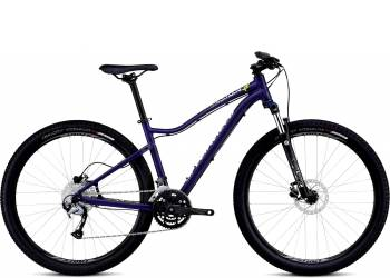 Велосипед Specialized Jynx Comp 650B (2016)