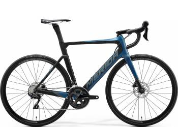 Merida REACTO DISC 4000 (2020)