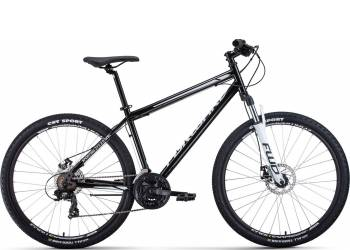 Forward Sporting 27,5 2.0 disc (2020)