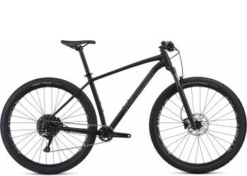 Велосипед Specialized Men's Rockhopper Pro 1X (2019)
