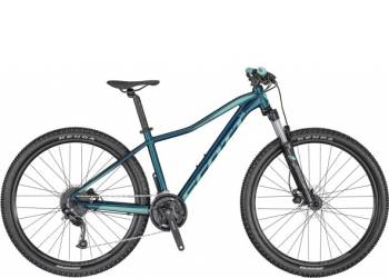 Велосипед Scott Contessa Active 40 27,5 (2020)