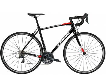 Велосипед Trek X-Caliber 7 Women's (2018)