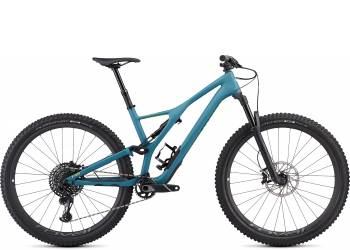 Велосипед Specialized Men's Stumpjumper ST Expert 29 (2019)