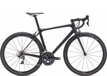 Велосипед Giant TCR Advanced Pro 1 (2020)