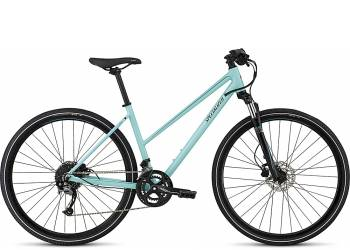 Велосипед Specialized Ariel Sport Step Through (2018)