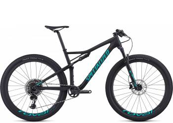 Велосипед Specialized Men's Epic Pro (2019)