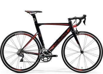 Велосипед Merida REACTO 500 (2018)