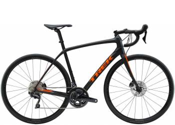 Велосипед Trek Domane SL 6 Disc (2019)