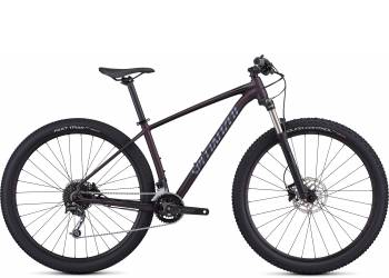 Велосипед Specialized Women's Rockhopper Expert (2019)