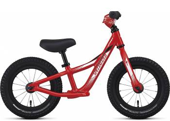 Велосипед Specialized Boy's Hotwalk (2018)