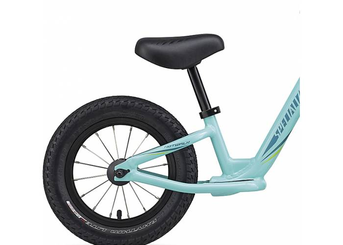 Велосипед Specialized Girl's Hotwalk (2018) 2