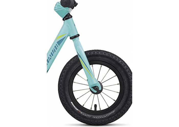 Велосипед Specialized Girl's Hotwalk (2018) 1