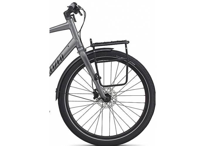 Велосипед Specialized Ariel Step Through (2018) 2