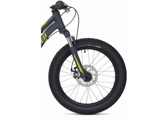 Велосипед Specialized Riprock 20 (2018) 2