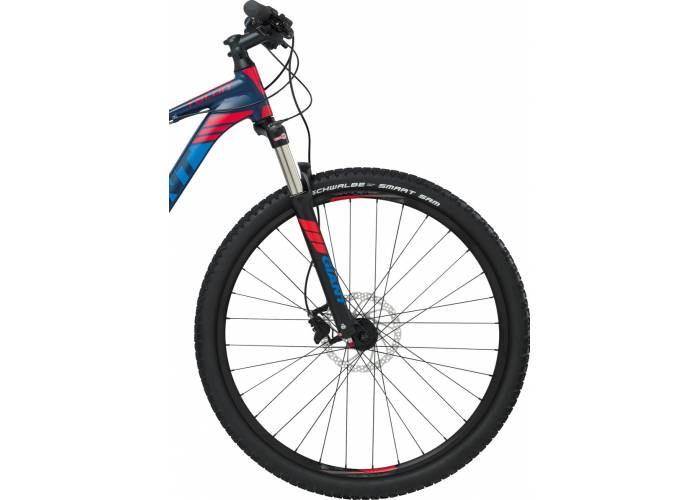 Велосипед Giant Talon 29er 2 LTD (2017) 2