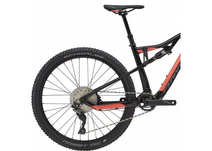 Велосипед Cannondale HABIT WOMEN'S 2 (2018) 1